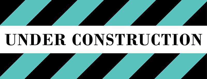 under-construction-banner-turq_72dpi